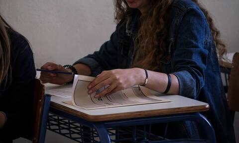 Πανελλήνιες - Πανελλαδικές 2019 - ΕΠΑΛ: Οι απαντήσεις στα θέματα της Νεοελληνικής Γλώσσας - Έκθεσης