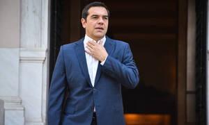 Τσίπρας: Είπα την αλήθεια στον ελληνικό λαό - Κάποιοι ονειρεύονται λιτότητα, μνημόνια, απολύσεις