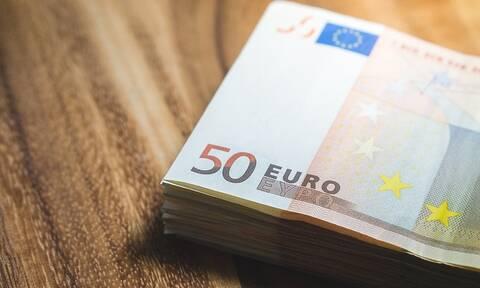 Ληξιπρόθεσμες οφειλές: Παράταση της ρύθμισης 120 δόσεων προς τη Φορολογική Διοίκηση