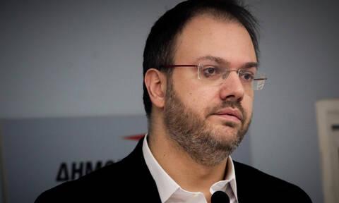 Κέρκυρα: Με υπογραφή Θεοχαρόπουλου εγκρίνεται ο ειδικός κανονισμός λειτουργίας του Λιμένα Γουβιών