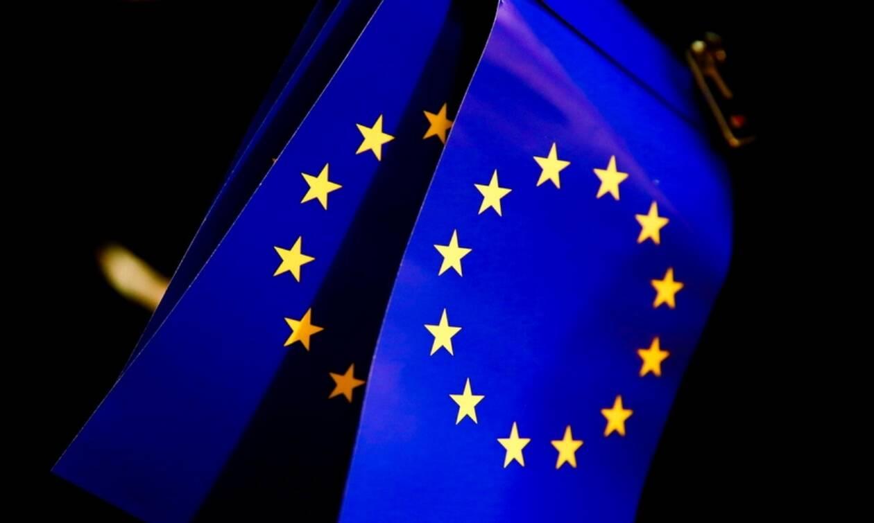 «Χαστούκι» της Ευρωπαϊκής Επιτροπής: Μη βιώσιμο το clawback του φαρμάκου στην Ελλάδα
