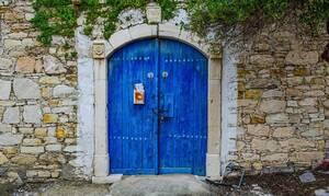 Κτηματολόγιο 2019: Τι ισχύει για όσους έχουν ακίνητα από κληρονομιά και δεν έχουν κάνει αποδοχή