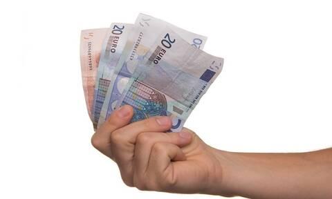 ΙΚΥ - Φοιτητικό επίδομα: Ξεκινούν οι πληρωμές -  Δείτε ποιοι είναι οι δικαιούχοι