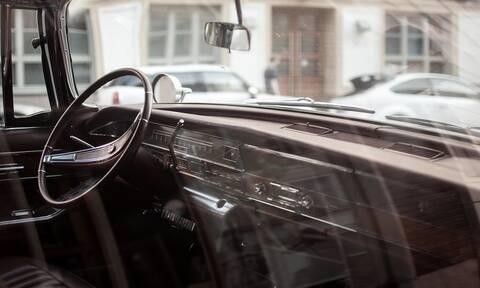 Διπλώματα οδήγησης: Τι ισχύει για την ανανέωση των διπλωμάτων των 74χρόνων και πάνω...