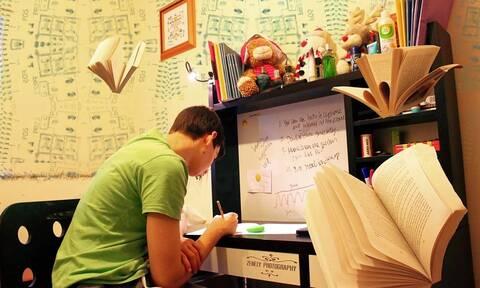 Φοιτητικό επίδομα: Πότε θα καταβληθεί -Ποιοι είναι οι δικαιούχοι