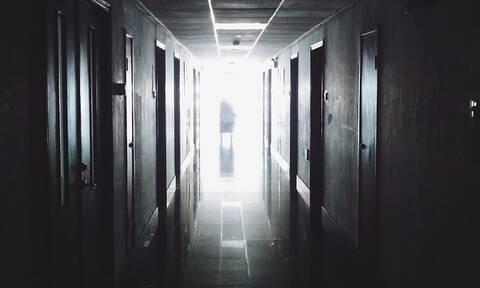 ΣΟΚ: Γιατρός σκότωσε 25 ασθενείς του (pics+vid)