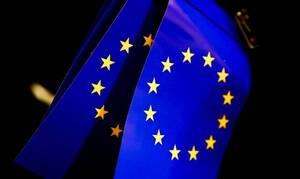 Еврокомиссия опубликовала доклад о проблемах греческой сферы здравоохранения
