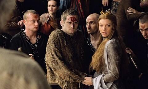 Game of Thrones: Πρωταγωνιστής είχε προβλέψει το φινάλε από το 2015! (vids)