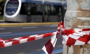 «Καμία διαρροή αερίου» λέει η εταιρεία διανομής - Τι συνέβη στην παραλιακή