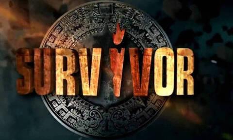 Survivor spoiler - διαρροή: Ποια ομάδα κερδίζει το έπαθλο σήμερα (06/06)