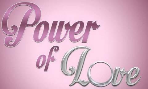Power of Love: Παίκτρια μεταφέρθηκε εσπευσμένα στο νοσοκομείο - Τι συνέβη (pics)