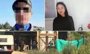 Serial killer - Κύπρος: Τι έδειξε η νεκροτομή στη σορό της Μαρικάρ