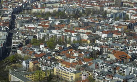 Σπίτια χωρίς ιδιοκτήτες για να καλυφθούν οι ανάγκες στέγασης