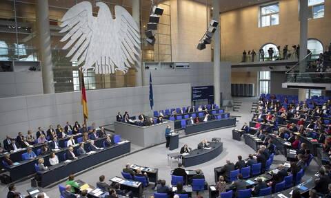 Εγκρίθηκε από τη Γερμανία η ένταξη των Σκοπίων στο ΝΑΤΟ
