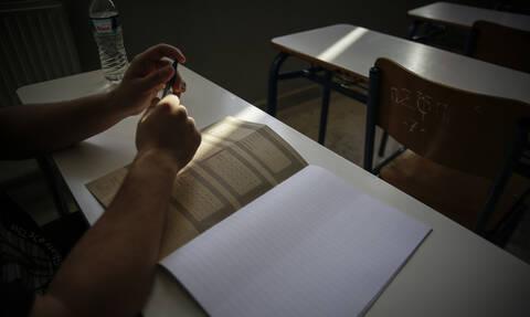 Πανελλήνιες - Πανελλαδικές 2019 - Έκθεση: Τα θέματα στη Νεοελληνική Γλώσσα