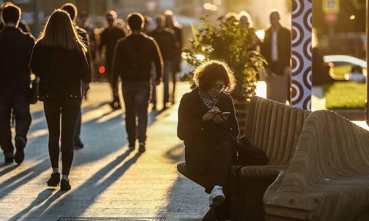 ВЦИОМ: более половины россиян дружат с представителями других вероисповеданий