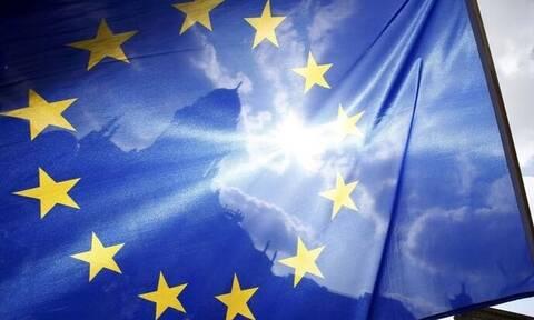 Постпред РФ при ЕС: предсказатели скорого развала Евросоюза недооценивают его живучесть
