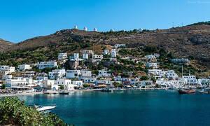 Κοινωνικός τουρισμός 2019: Σε ποια νησιά μπορείτε να κάνετε 10 ημέρες δωρεάν διακοπές