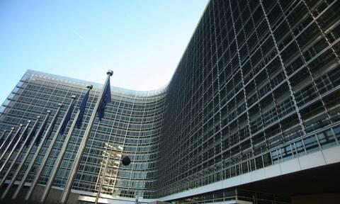 Κομισιόν για αφορολόγητο: Η Ελλάδα έχει αναλάβει συγκεκριμένες δεσμεύσεις