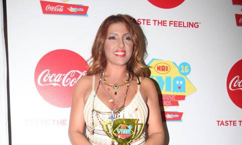 Οι καλύτερες στιγμές ever των ελληνικών μουσικών βραβείων