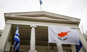 Greece and Cyprus sign memorandum for collaboration in public administration reform