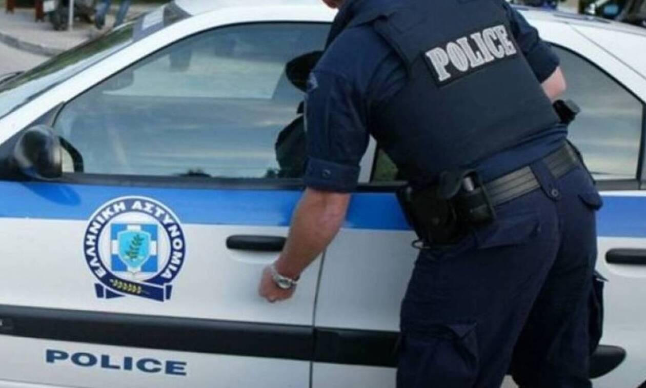 Ρέθυμνο: Σύλληψη για μαστροπεία