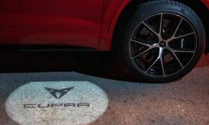 Το νέο Cupra Leon θα έχει και υβριδική έκδοση και μέχρι 300 ίππους