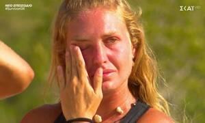 Survivor: Ντροπή! Απαράδεκτη και ανήθικη επίθεση Τούρκου στην Δαλάκα