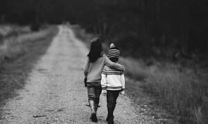 Παιδικοί σταθμοί: Ξεκίνησαν οι αιτήσεις - Πότε λήγει η προθεσμία