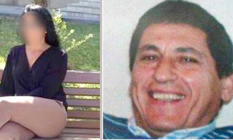 Δολοφονία καρδιολόγου: Αγωνία για τα αποτελέσματα DNA - Ήταν ο 62χρονος ο πατέρας του παιδιού;