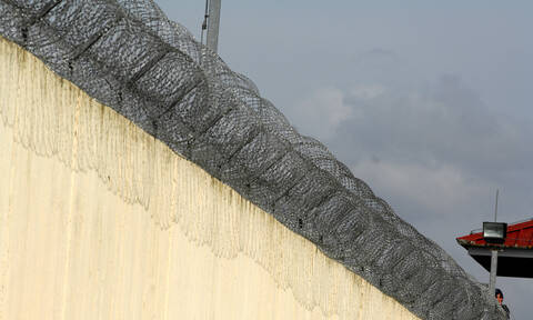 Φυλακές Πάτρας: «Θρίλερ» με τον νεκρό κρατούμενο  – Τι λέει η εισαγγελέας