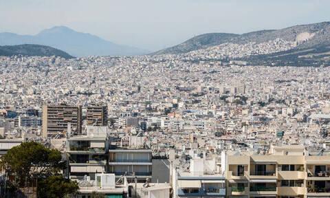 Εφοριακοί παριστάνουν τους τουρίστες για να ελέγξουν αν έχετε δηλώσει το Airbnb σας!