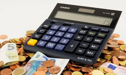 Αναδρομικά: «Κλείδωσαν» τα ποσά - Δείτε πόσα θα πάρετε και πότε