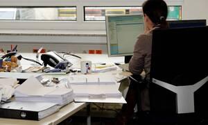 ΟΑΕΔ: Παράταση της Κοινωφελούς Εργασίας στους Δήμους