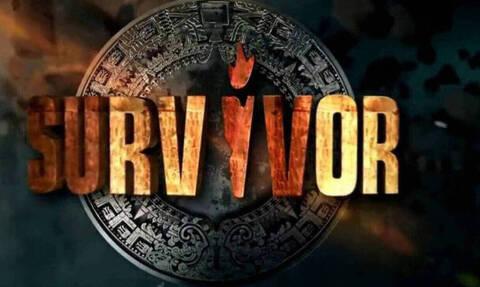 Survivor spoiler - διαρροή: Αυτή η ομάδα κερδίζει σήμερα την ασυλία (pics)