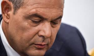 Δεν κατεβαίνουν στις εκλογές της 7ης Ιουλίου οι Ανεξάρτητοι Έλληνες