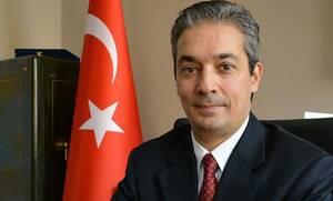 Nέα τουρκική πρόκληση: «Γιαβούζ» και «Φατίχ» ξεκινούν γεωτρήσεις στην κυπριακή ΑΟΖ