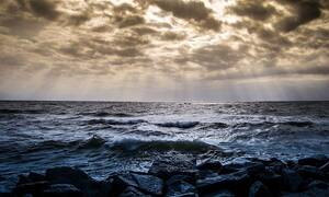 ΣΟΚ: Αυτό που «κρύβεται» πολύ κοντά στην Ελλάδα τρομάζει τον πλανήτη