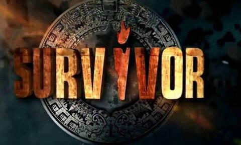 Survivor spoiler - διαρροή: Αυτή είναι η ομάδα που κερδίζει σήμερα (09/06) την ασυλία