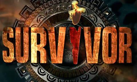 Survivor spoiler - διαρροή: Αυτή η ομάδα κερδίζει σήμερα (09/06) την ασυλία