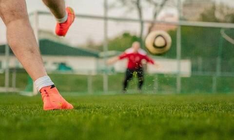 Σάλος στη Ρόδο: 16χρονοι ποδοσφαιριστές κάλεσαν ιερόδουλες στο ξενοδοχείο