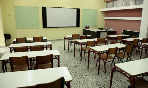 Ρόδος: Συνελήφθη δάσκαλος που κλείδωσε 9χρονο μαθητή στην τάξη και έφυγε