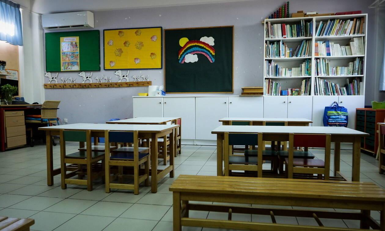 Βρεφονηπιακοί σταθμοί - eetaa.gr: Κάντε ΕΔΩ την αίτηση για τους δωρεάν παιδικούς σταθμούς