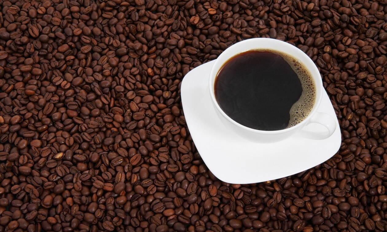 Έρευνα: Οι καφέδες δεν είναι τελικά τόσο επιβλαβείς για τις αρτηρίες
