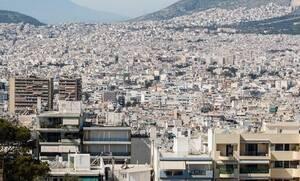 Κτηματολόγιο: Νέα παράταση σε τρεις Περιφερειακές Ενότητες