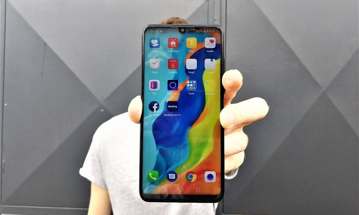 Ένα smartphone αποκάλυψη σε τιμή μοναδική! Θα το λατρέψεις και θα απολαύσεις μαζί του κάθε στιγμή