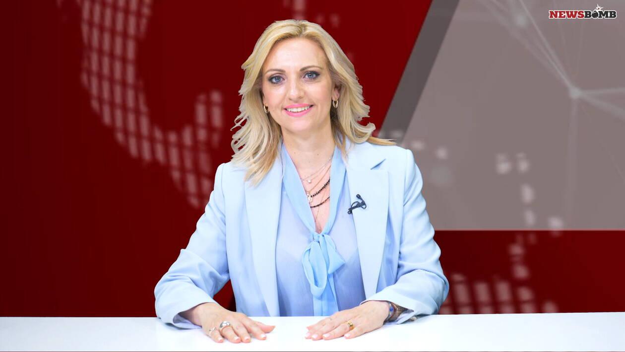 newsbomb_kafetzi-10.jpg