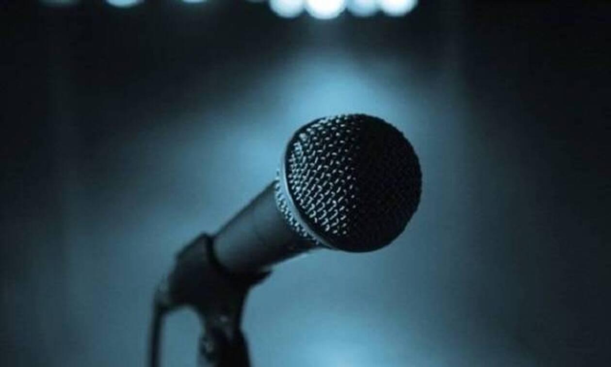Παγκόσμια συγκίνηση: Πέθανε από καρκίνο πασίγνωστος τραγουδιστής