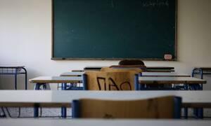 Ρόδος: Απομακρύνθηκε με εντολή Γαβρόγλου ο δάσκαλος που κλείδωσε μαθητή στην τάξη