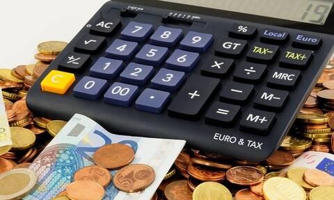 ΚΕΑ Ιουνίου 2019: Δεσμεύτηκε το ποσό από τον ΟΠΕΚΑ